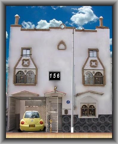 fachada_1_5_6_copy.jpg - 103.97 KB